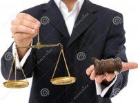 معرفی مراکز داوری بین المللی در دنیا