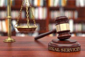 اجرای حکم خارجی